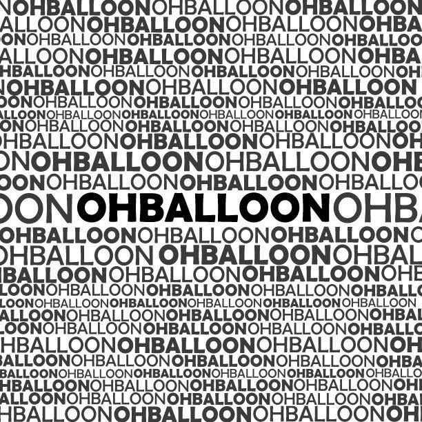 ohballoon promo